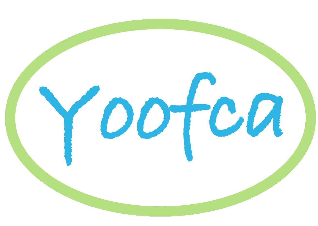Yoofca – Catering in Orlando area.